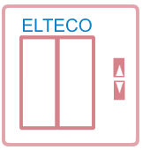 Sales, Supply, Maintenance of Elevators and lifts